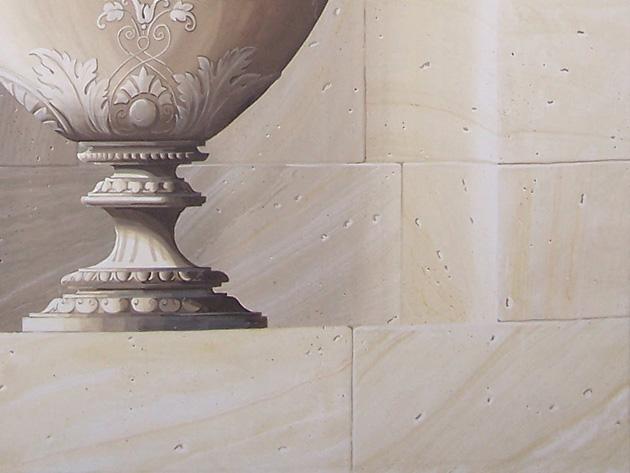 Faux Bois D Argent : restauration mati?res faux marbre fausse pierre faux bois faux